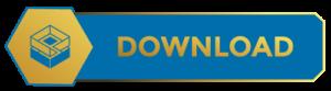 download định mức xây dựng cơ bản mới nhất