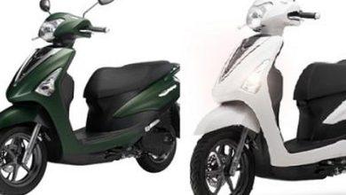 có nên mua Yamaha Acruzo (3)