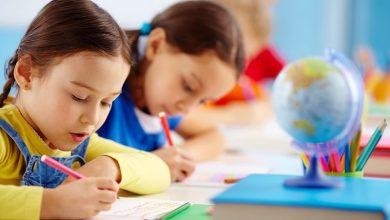 Những vấn đề bất cập trong giáo dục hiện nay