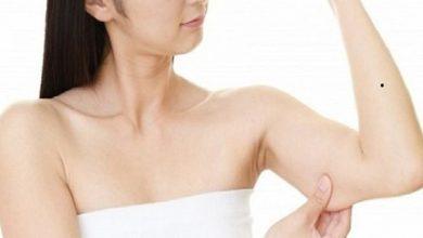 Nốt ruồi ở tay ăn vay cả đời? Xem bói nốt ruồi trên tay theo từng vị trí