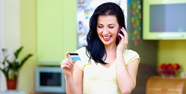 word image 10 Payoneer là gì? Cách đăng ký tạo tài khoản, xác minh và rút tiền từ Payoneer về Việt Nam 2021